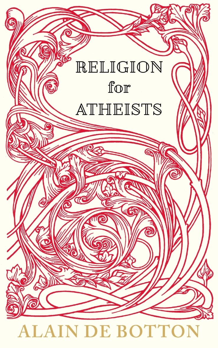 religion-for-atheists-jacket-high-res